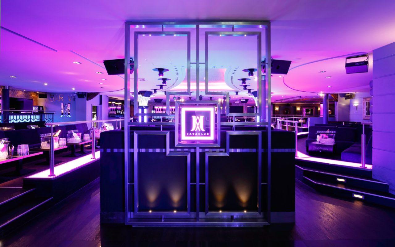 club luxury java switzerland geneva night listings ch